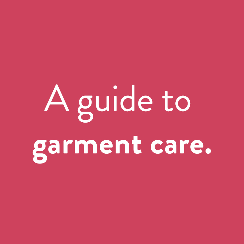 ODS_Freebie_A guide to garment care_V1.jpg