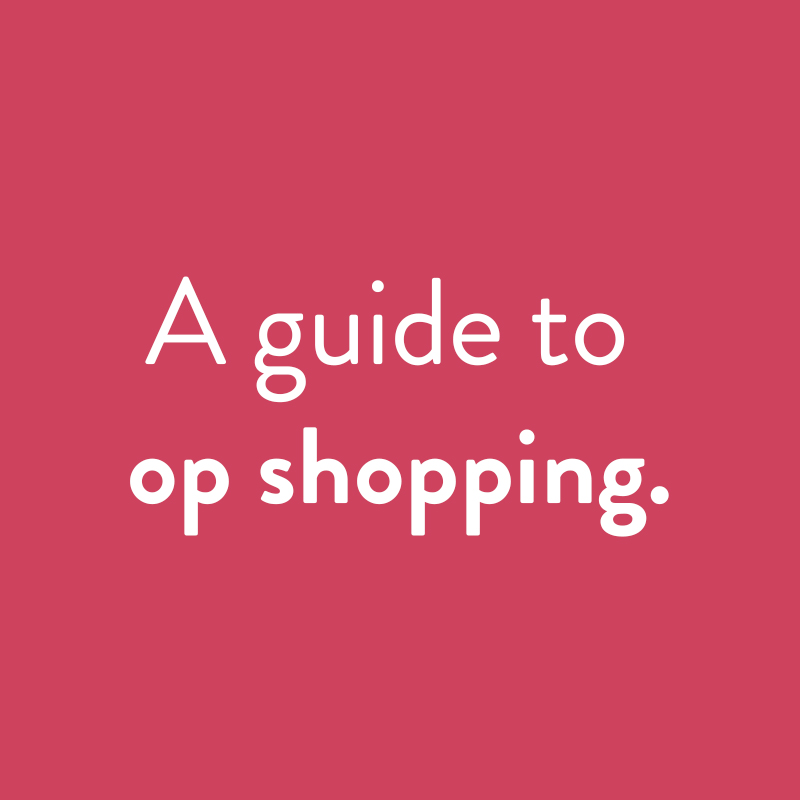 ODS_Freebie_A guide to op shopping_V1.jpg