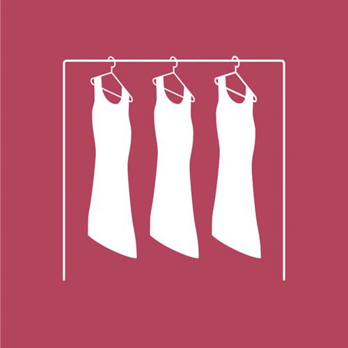 Clothing Exchange 2017-10-17-0230-LowRes-EDIT.jpg