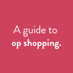 ODS_Freebie_A+guide+to+op+shopping_V1.jpg