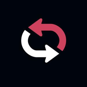 HCE_Website+Icon.jpg