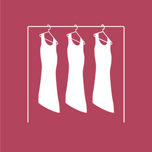 Overdressed__Icon_Decluttering_300px.jpg.jpg