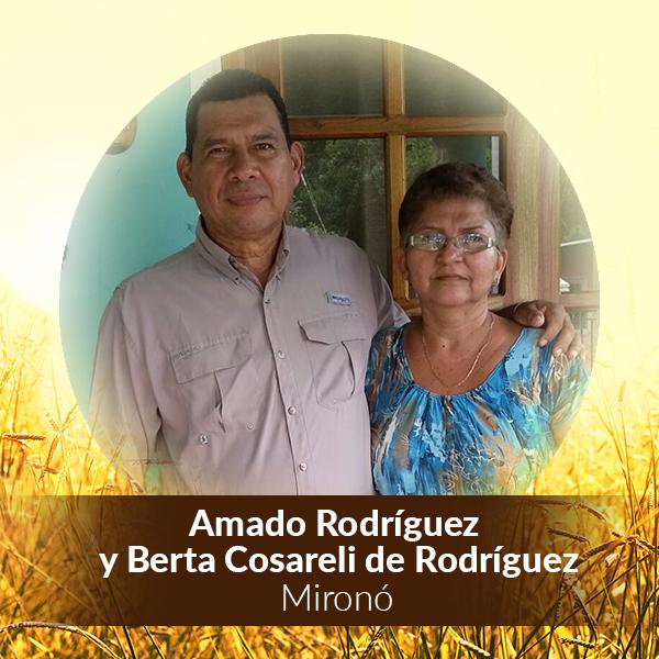 AMADO Y BERTA DE RODRIGUEZ .jpg