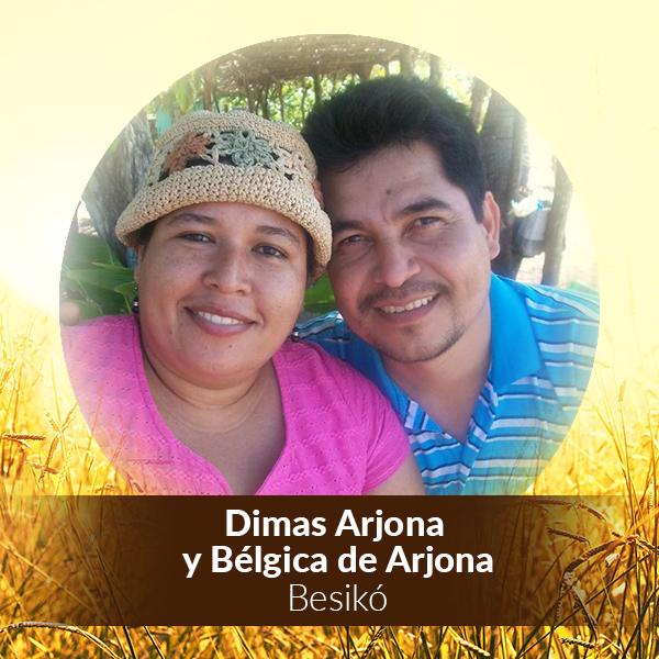 DIMAS Y BELGICA DE ARJONA .jpg