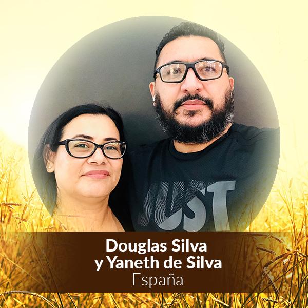 DOUGLAS Y YANETH DE SILVA .jpg