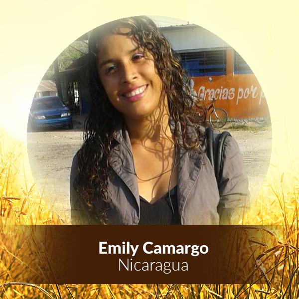 EMILY CAMARGO.jpg