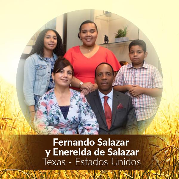 FERNANDO Y ENEREIDA DE SALAZAR.jpg