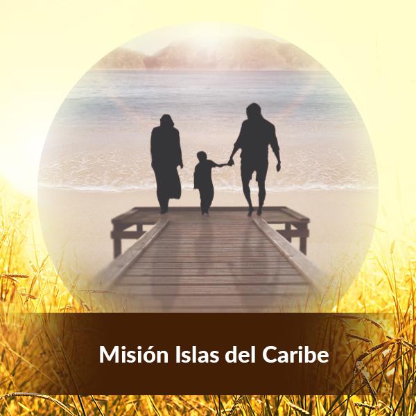 ISLAS DEL CARIBE.jpg