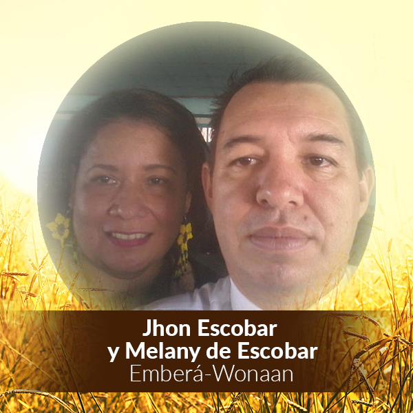 JHON Y MELANY DE ESCOBAR.jpg