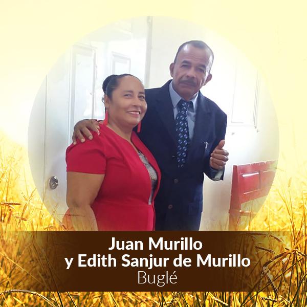 JUAN Y EDITH DE MURILLO.jpg