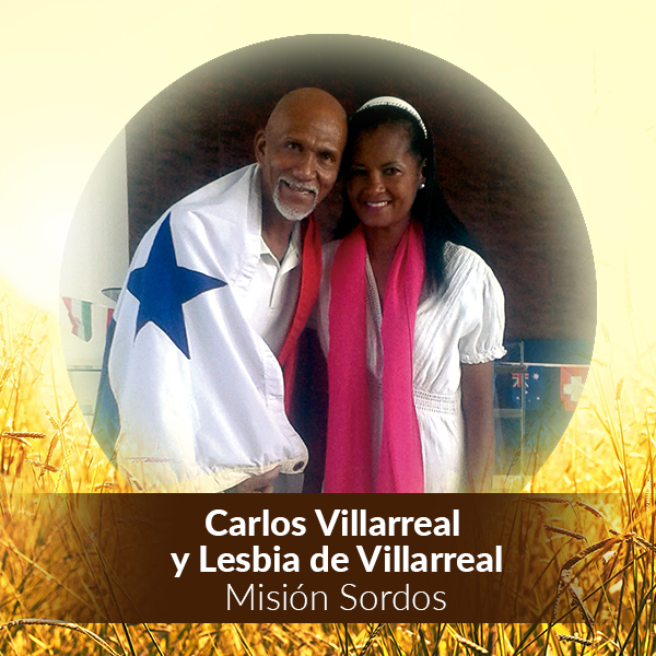 LESBIA Y CARLOS VILLARREAL .jpg