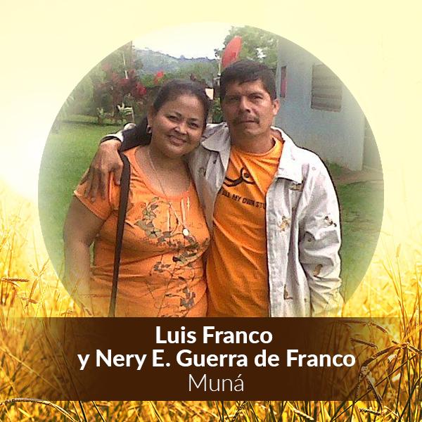 LUIS Y NERY DE FRANCO.jpg