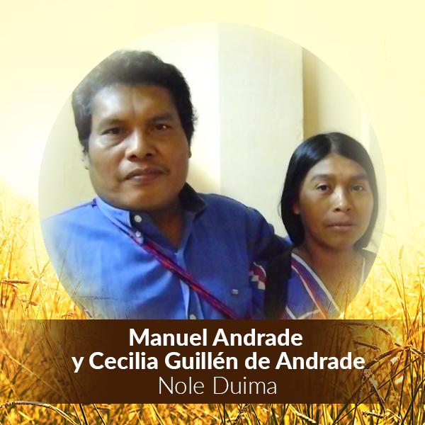 MANUEL Y CECILIA DE ANDRADE.jpg