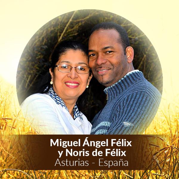 MIGUEL Y NORIS DE FELIX.jpg