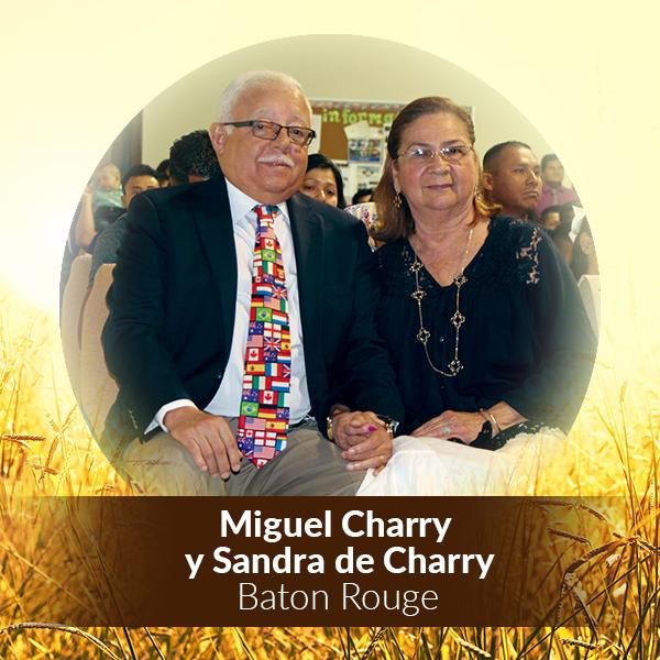 MIGUEL Y SANDRA DE CHARRY .jpg