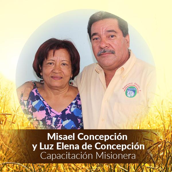 MISAEL Y LUZ DE CONCEPCIÓN .JPG