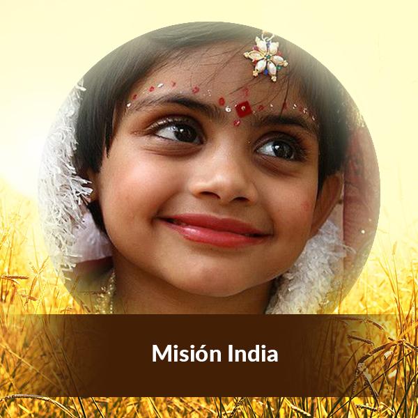 MISIÓN INDIA.jpg