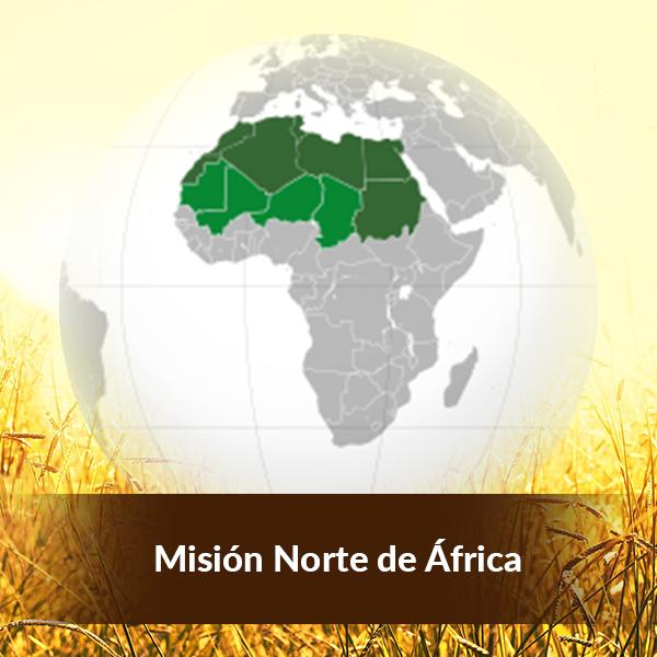 MISION NORTE DE AFRICA.jpg