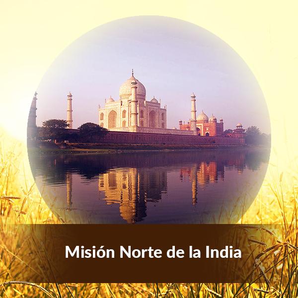 MISION NORTE DE LA INDIA (Jasmín).jpg