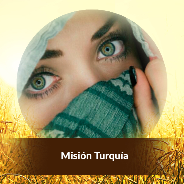 MISIÓN TURQUIA.jpg