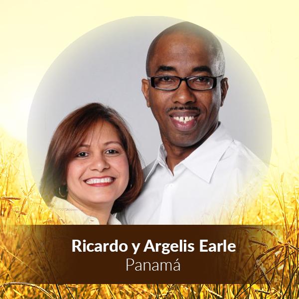 RICARDO Y ARGELIS DE EARLE.jpg