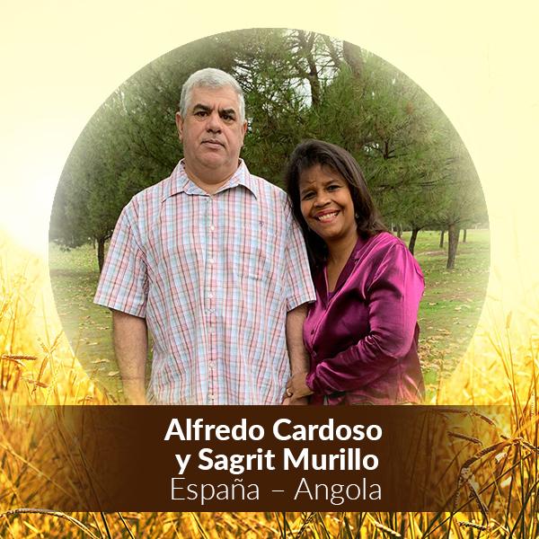 SAGRIT Y ALFREDO CARDOSO.jpg