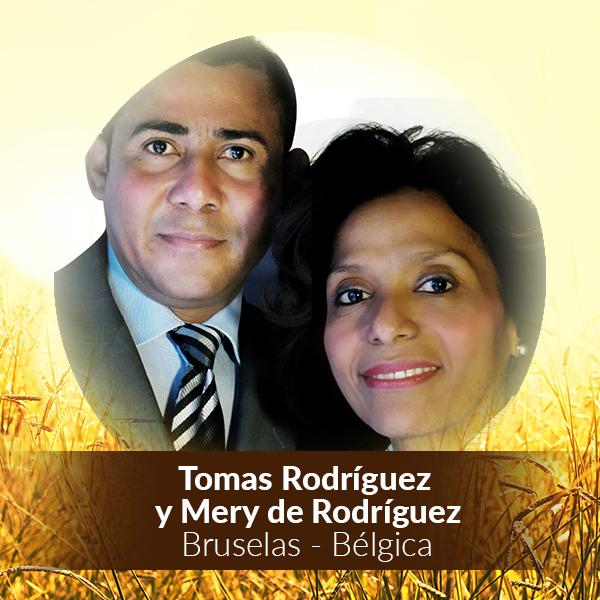 TOMÁS Y MERY DE RODRIGUEZ .jpg