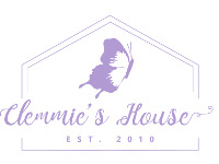 clemmies house.png