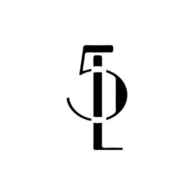 FIVE_LEAVES_LA_Icon_small_menu.png