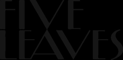 FiveleavesLA_logo2.png