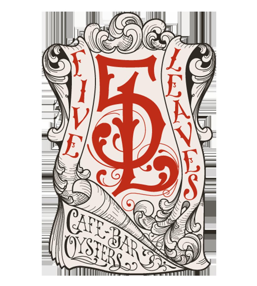 FiveLeaves_NY_logo.png