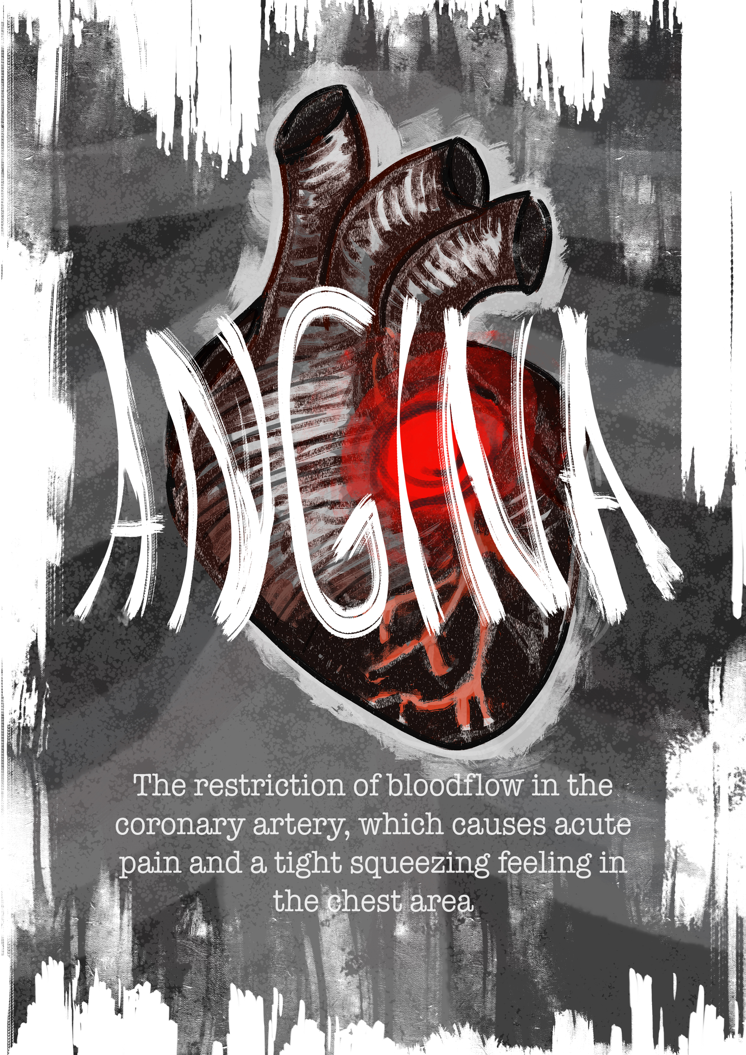 Angina Poster.jpg