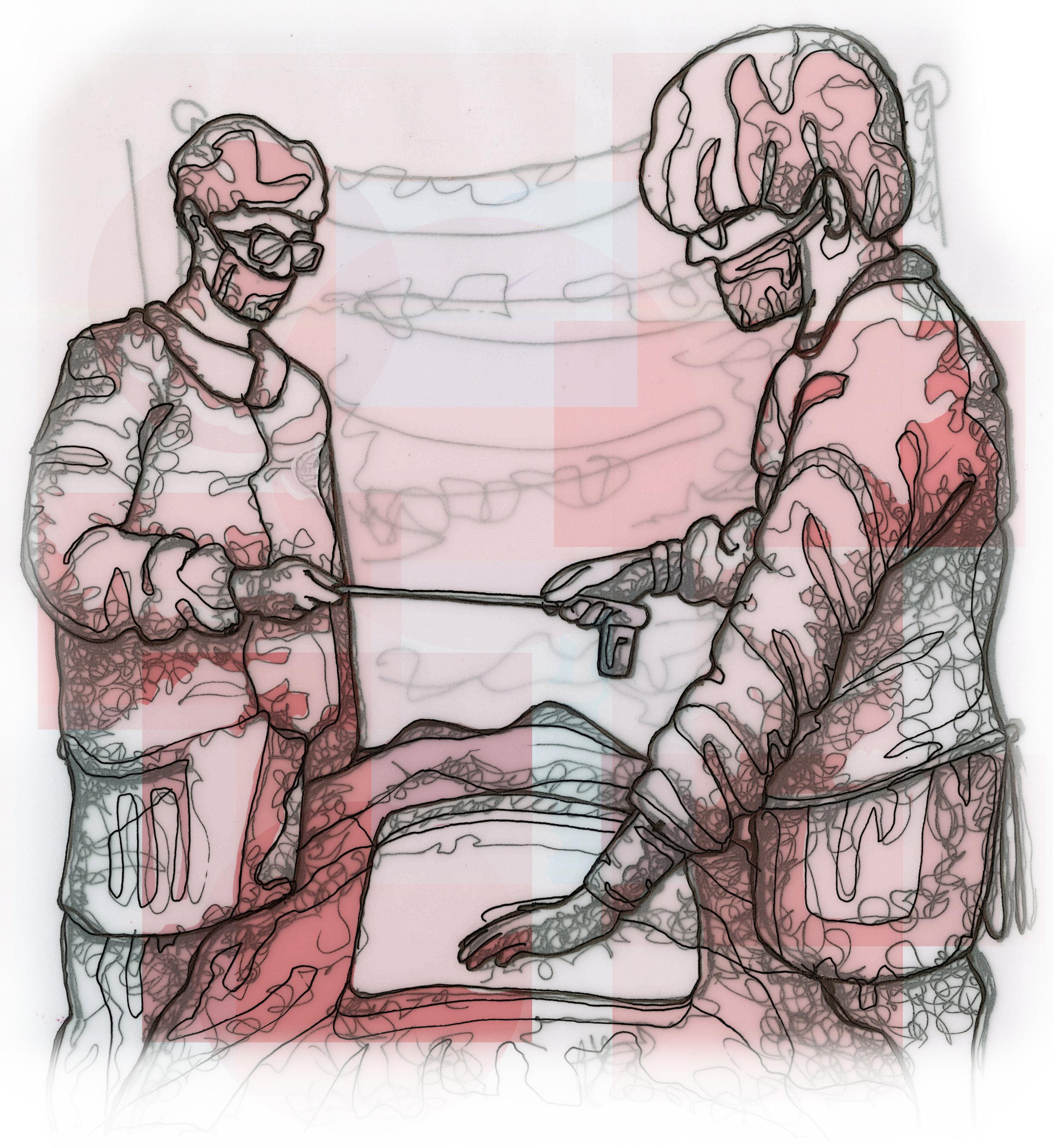 Nurses in red.jpg
