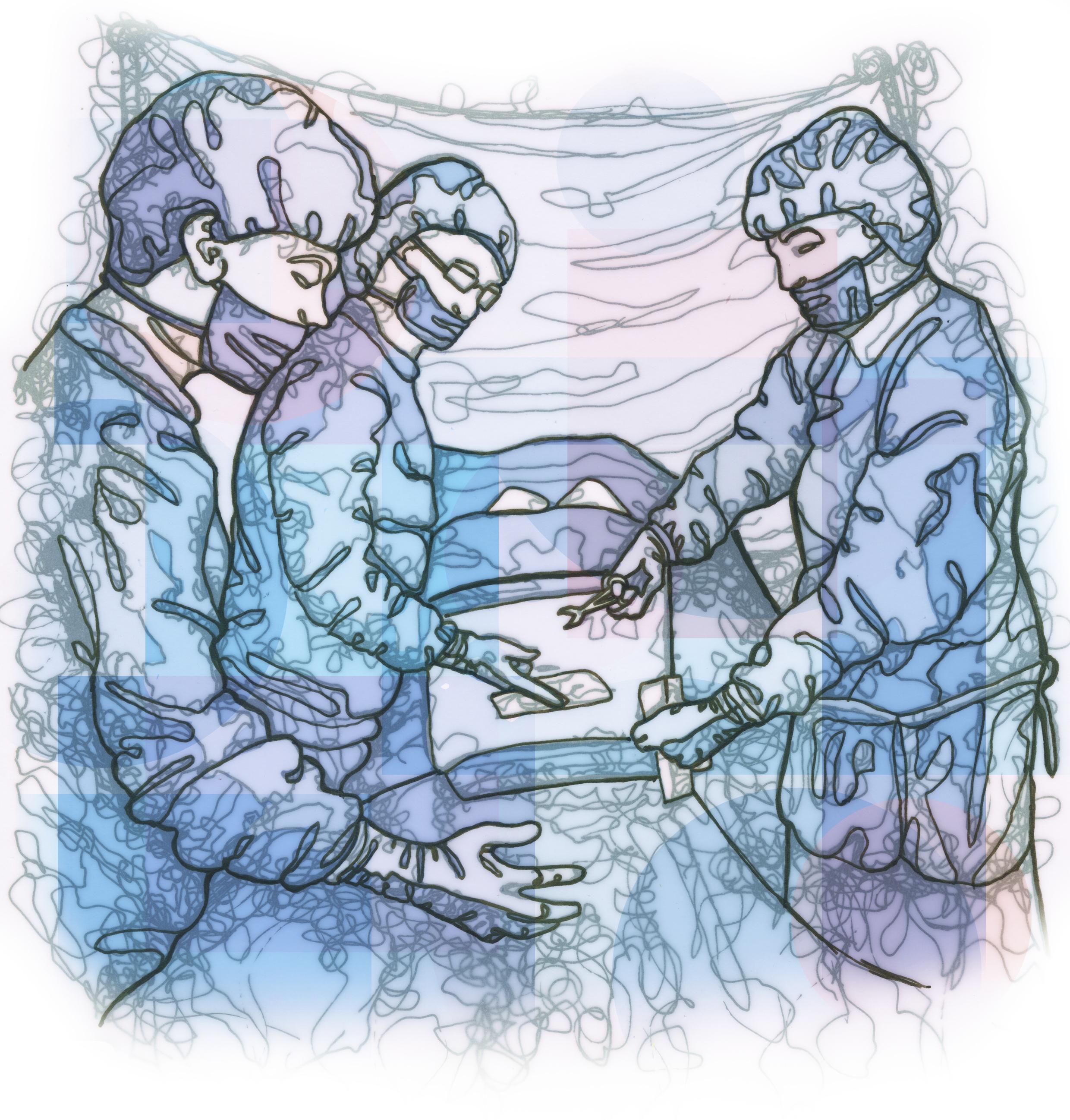 Nurses in blue.jpg