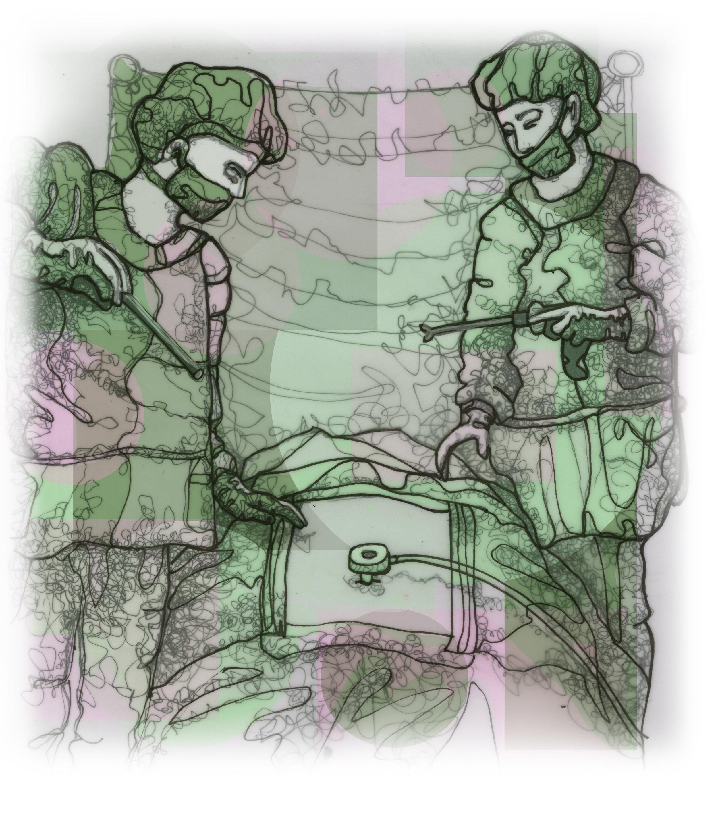Nurses in Green.jpg