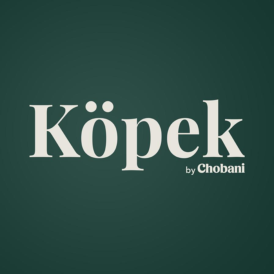 kopek-square.jpg