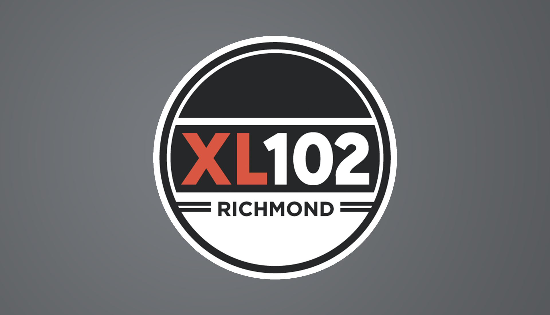 xl102-new-logo.png