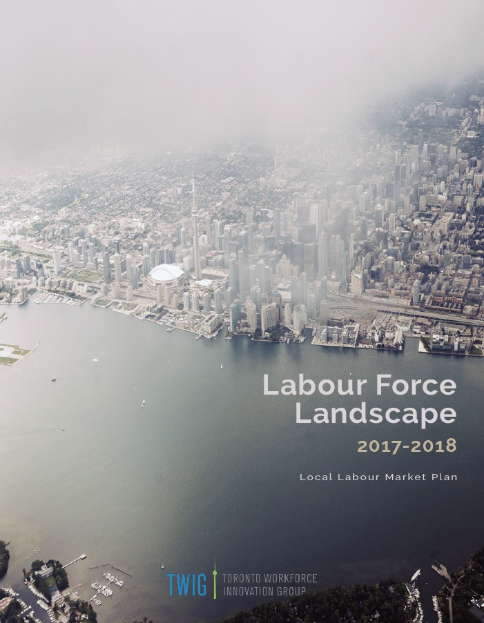 labour force landscape.jpg