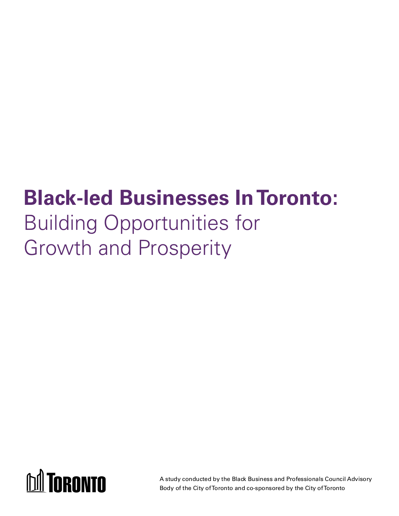 Black-led-Businesses-Torontocover.png