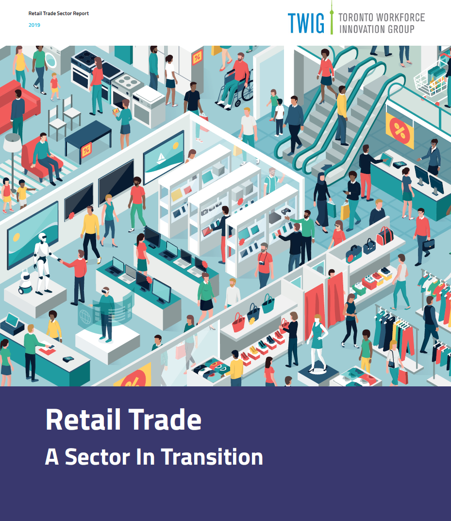 Retail Trade report cover.png