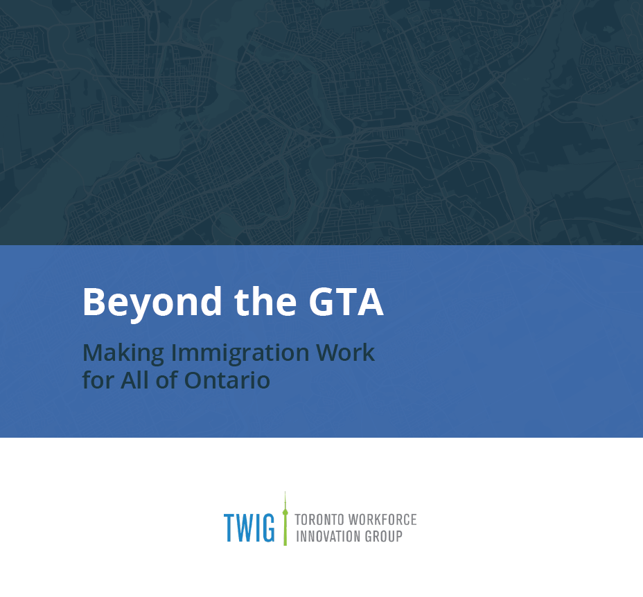 Beyond the GTA report cover.png