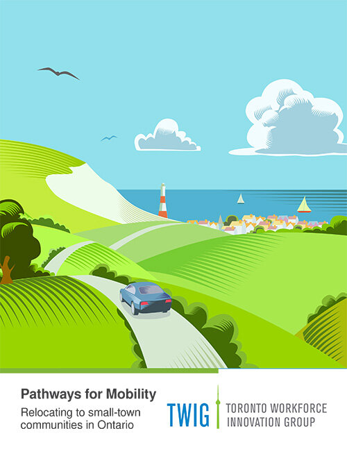Pathways-to-Mobility-Cover.jpg