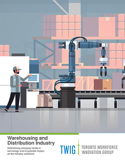 Warehousing-and-Distribution-Industry-Cover.jpg