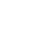 Gibson Logo White (small).png