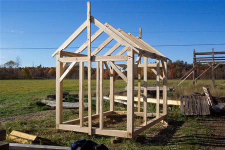 timber-frame-garden-shed-1.jpg