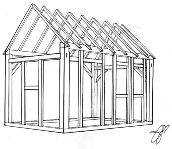 timber-frame-garden-shed-2.jpg