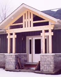 107-porch.jpg