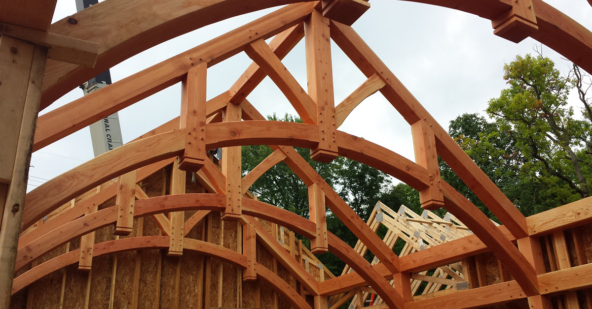 why-choose-timber-frame-construction.jpg