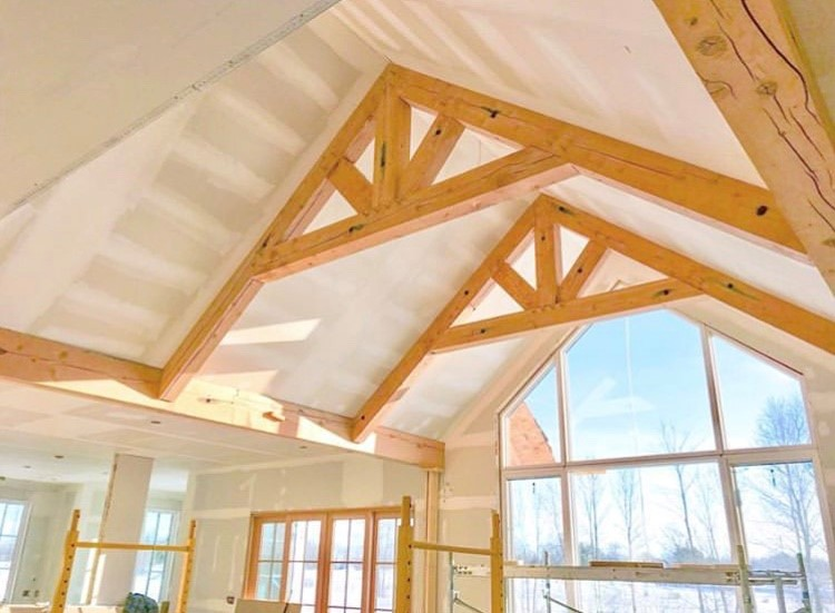 interior truss.jpg