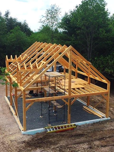 timber+building.jpg